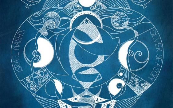 Israel Nash: Israel Nash's Silver Season – Album Review