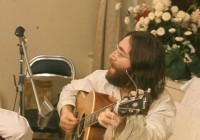 Song des Tages: God von John Lennon