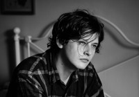 Song des Tages: Satellites von Bill Ryder-Jones