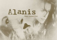 Alanis Morissette: Jagged Little Pill – 20th Anniversary Album Review