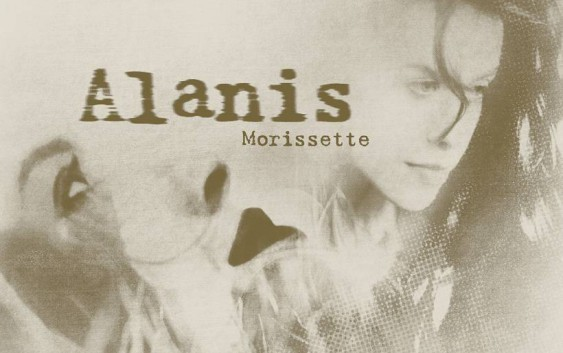 Alanis Morissette: Jagged Little Pill – 20th Anniversary Album Review