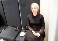 Interview mit der Schriftstellerin Katharina Hartwell