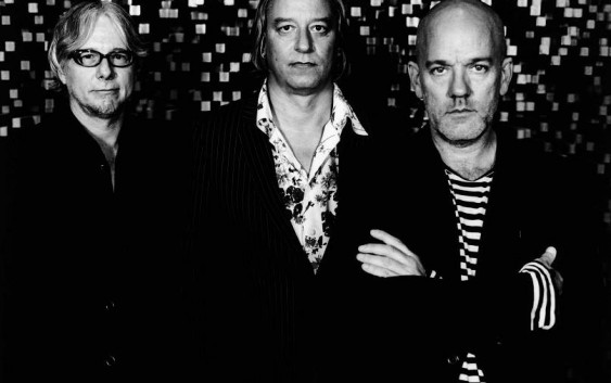 Die Top-Ten-Songs von R.E.M.