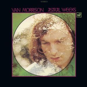 kVan-Morrison-Astral-Weeks-CDCover