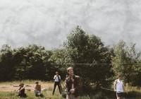 Wanda: Bussi – Album Review