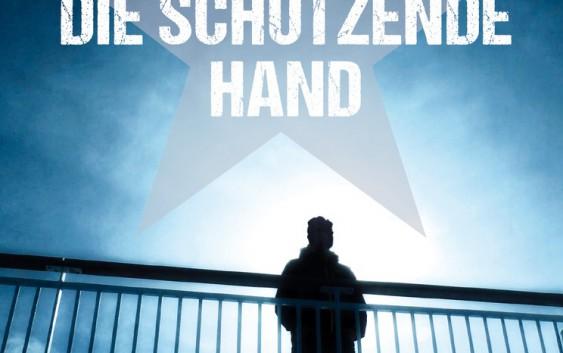 Wolfgang Schorlau: Die schützende Hand – Kriminalroman