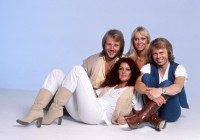 Die Top-Ten-Songs von ABBA