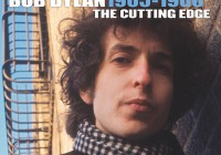 Bob Dylan: The Bootleg Series Vol. 12 – The Best Of The Cutting Edge 1965-1966 – Album Review