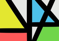 New Order: Music Complete – Album Review