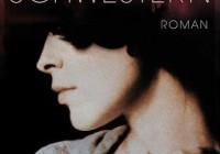Dorothy Baker: Zwei Schwestern – Roman