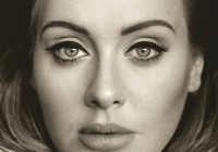 Adele: 25 – Album Review