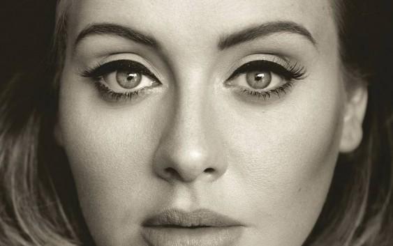 Adele: 25 – Album Review