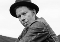 Die Top-Ten-Songs von Tom Waits