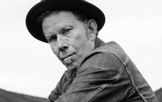 Song des Tages: New Year's Eve von Tom Waits