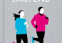 Die Philosophie des Laufens – Sachbuch