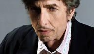 Bob Dylan live in Hamburg 2017 – Konzertreview