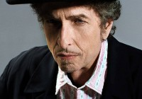 Bob Dylan: Melancholy Mood – EP Review