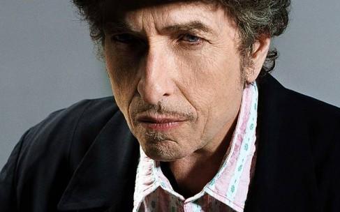 Bob Dylan live in Nürnberg 2018 – Konzertreview