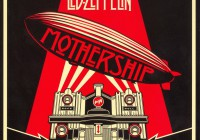 Led Zeppelin: Mothership – Remastered Album Review
