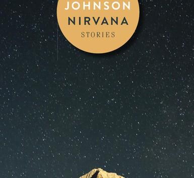 Adam Johnson: Nirvana – Stories