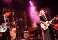 Rhonda live in Hamburg 2019