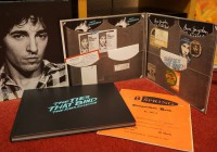 Bruce Springsteen: The Ties That Bind – The River Collection – Album Review