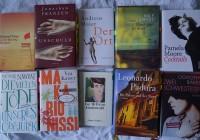 Die Bücher des Jahres 2015