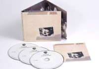 Fleetwood Mac: Tusk – Remastered Album Review