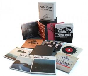 kTSS_MockUp_CD Box