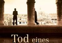 Giorgio Fontana: Tod eines glücklichen Menschen – Roman