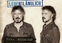 Niedeckens BAP: Lebenslänglich – Album Review