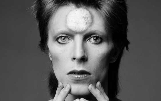 Zum Tod von David Bowie – Ein Nachruf