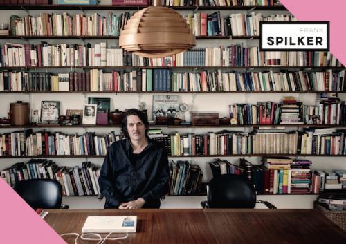Frank-Spilker-Kopie shelf