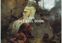 Get Well Soon: Love – Album Review