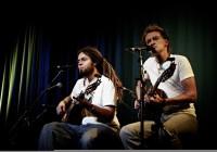 Song des Tages: Karnickelkotzen von Simon & Jan