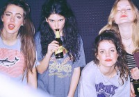 Hinds: Leave Me Alone – Album Review