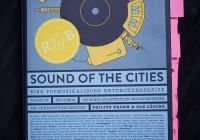 Philipp Krohn und Ole Löding: Sound Of The Cities – Eine popmusikalische Entdeckungsreise