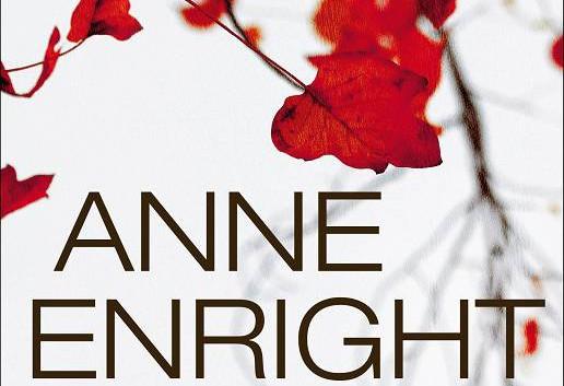 Anne Enright: Rosaleens Fest – Roman