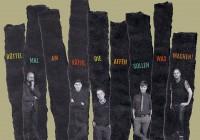 Die Liga der gewöhnlichen Gentlemen: Rüttel mal am Käfig, die Affen sollen was machen – Album Review