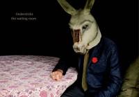 Tindersticks: The Waiting Room – Album Review