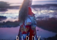 Song des Tages: Keeping Your Head Up von Birdy