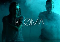 Keøma: Keøma – Album Review