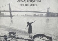 Anna Ternheim: For The Young – Album Review