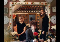 Sunflower Bean: Human Ceremony – Album Review