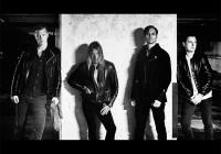 Iggy Pop: Post Pop Depression – Album Review