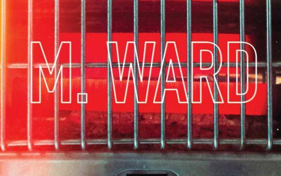 M. Ward: More Rain – Album Review