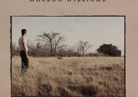 Marlon Williams: Marlon Williams – Album Review
