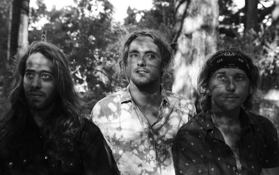Song des Tages: Flow von Sean Koch Trio