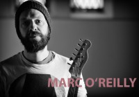 Song des Tages: The Wayward Shepherd von Marc O'Reilly