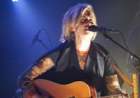Anna Ternheim live in Hamburg – Konzertreview